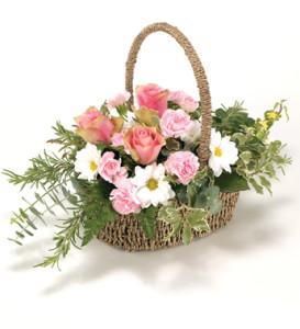 funeral-baskets-prestige-flowers