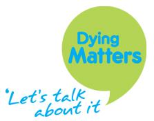 Dying-Matters-logo