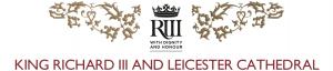 Richard III website
