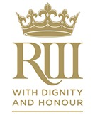 Logo Richard lll